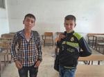 gsd-boys-classroom-nov-18