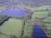 Two Ponds View